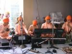 Baba Brala Sahib(2005)