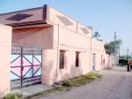 harbhaja-singh2