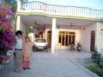 Principal-Mohinder-singh2