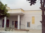 S.Anup Singh & Sital Singh