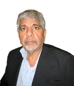 Charnjeet singh