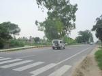 G.T.Road
