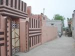 S. Sukhwal Singh