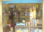 village-shop