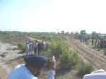 Ox Race 2011(42)