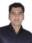 Gurkirpal singh (President)