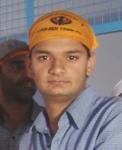 Jeet Pal Singh