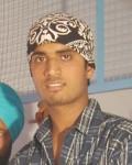 Jujhaar singh