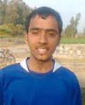 Jujhar singh