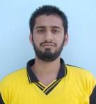 Parvesh luddu (VicePresident)