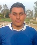 Rahul Mohamad (Cashier)
