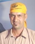 Sukhwinder singh (shona)