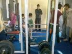 Gym inauguration (12)
