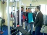 Gym inauguration (37)