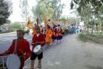 Baba Barala 2012(12)