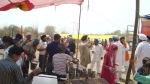 Baba Barala 2012(174)