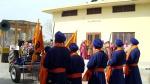 Baba Barala 2012(2)